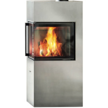 Spartherm Athene 2L / 2R