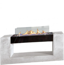Spartherm Ebios-fire Architecture SL