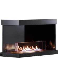 Spartherm Ebios-fire 2L