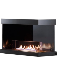 Spartherm Ebios-fire 2R