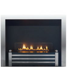 Spartherm Ebios-fire The City
