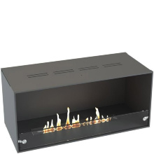 Spartherm Ebios-fire Kensington 1V