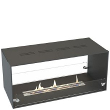 Spartherm Ebios-fire Kensington FD