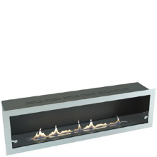 Spartherm Ebios-fire Chelsea 1V