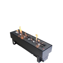 Spartherm Ebios-fire Quadra Inside Automatic I SL