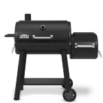Broil King SMOKE OFFSET