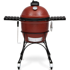 Kamado Joe Classic Red