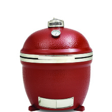 Kamado Joe Big Red Stand-Alone