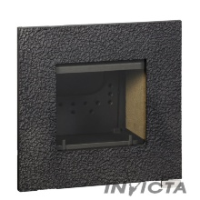 Invicta Decor 550 Roche