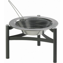 Char-Broil Dancook 9000