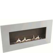 Spartherm Ebios-fire Oxford 700