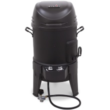 Char-Broil SMOKER ROASTER