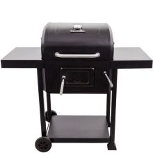 Char-Broil Performance 580
