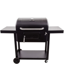 Char-Broil Performance 780