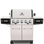 Broil King REGAL S 590 PRO